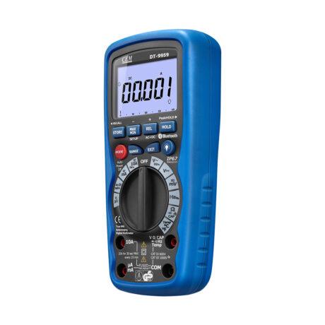 DT-9959 купить
