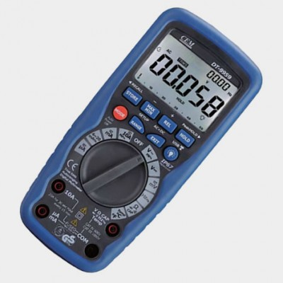 DT-9959 цена