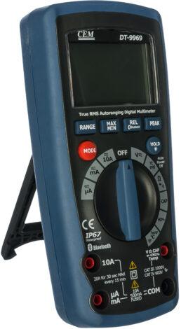 DT-9969 купить