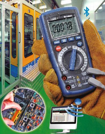 DT-9969 цена