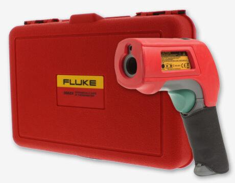 FLUKE 568 EX пирометр
