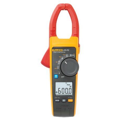 Fluke 376 FC цена