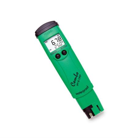 HI98121 цена
