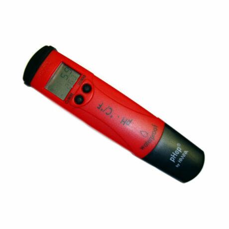 HI98127 pHep 4 купить