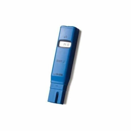 HI98302 DiST 2 купить