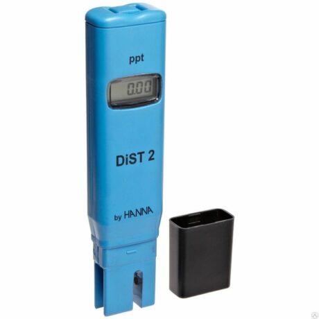 HI98302 DiST 2