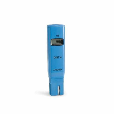 HI98302 DiST 4 купить