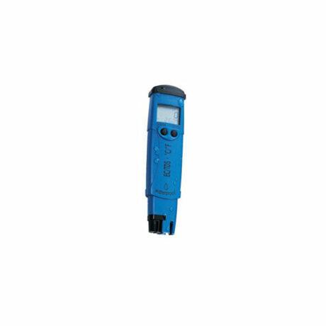 HI98311 DiST 5 цена