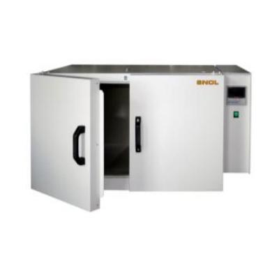Аттестация шкафа сушильного SNOL 200/200