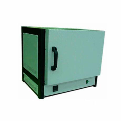 Аттестация шкафа сушильного SNOL 44/200