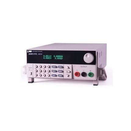 АКИП-1112 цена
