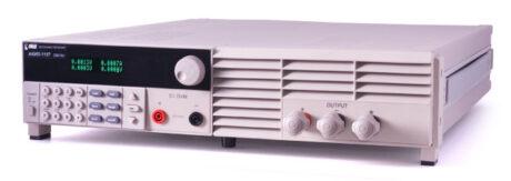АКИП-1117 цена