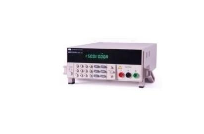 АКИП-1121 цена