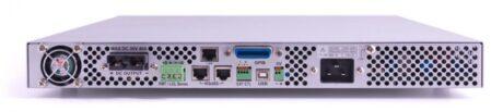АКИП-1128 цена