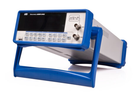 АКИП-2402 цена