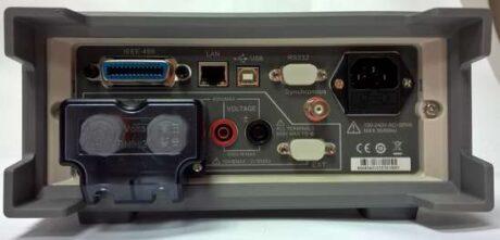 АКИП-2501 цена