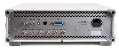 АКИП-3207 цена