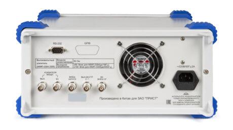АКИП-3305 цена