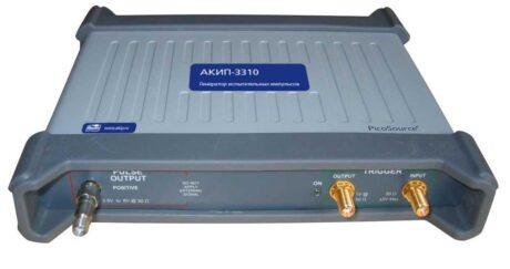 АКИП-3310 купить