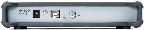 АКИП-3310 поверка