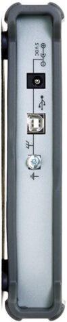 АКИП-3310 цена