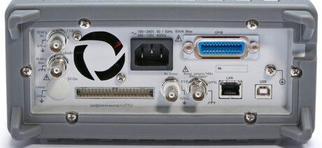 АКИП-3402 купить