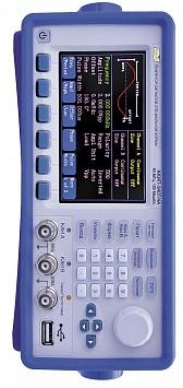 АКИП-3407/2А цена