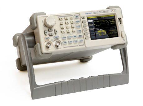 АКИП-3408/1 купить