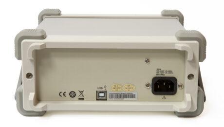 АКИП-3408/1 цена
