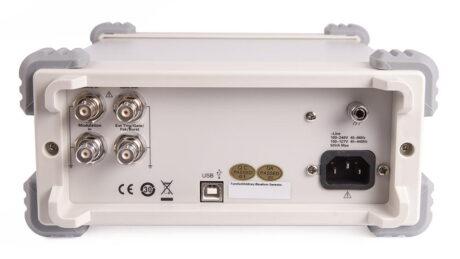 АКИП-3409/1 купить