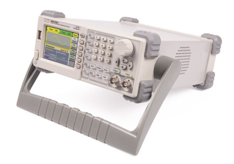 АКИП-3409/1 цена