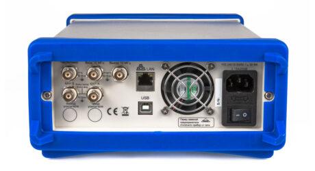 АКИП-3420/1 купить