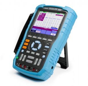 АКИП-4125/1А цена
