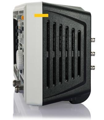 АКИП-4204/1 с TG поверка