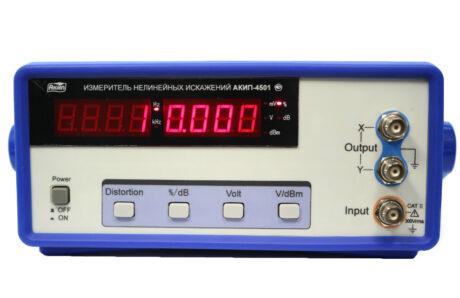 АКИП-4501 купить