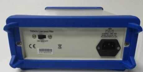 АКИП-4501 цена
