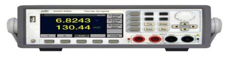 АКИП-6302 цена