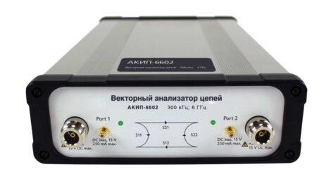 АКИП-6602 купить