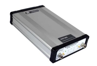 АКИП-6602 цена