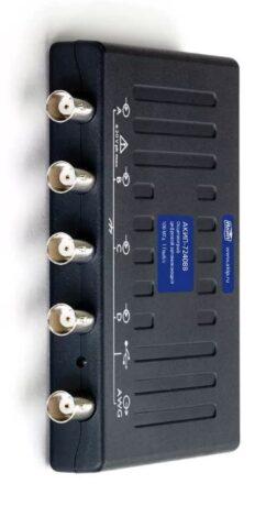 АКИП-72408B цена