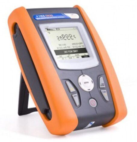 АКИП-8201 цена