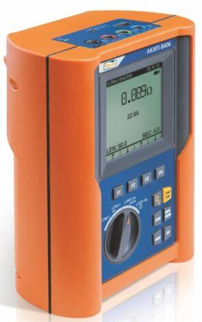 АКИП-8406 купить