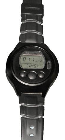 ДКГ-РМ1603А купить