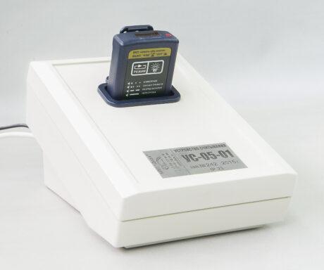 ДКГ-05Д купить