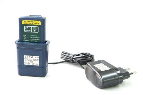 ДКГ-05Д цена