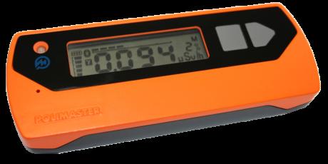 ДКГ-PM1211 цена