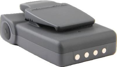 ДКГ-PM1300 цена