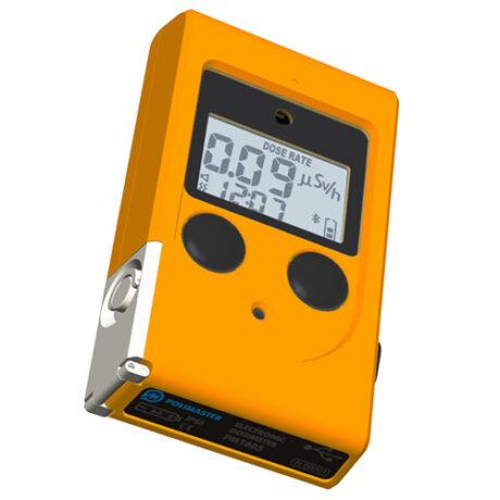 ДКГ-PM1605 поверка