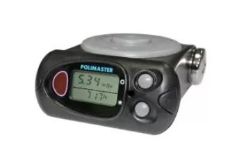 ДКГ-PM1621 цена
