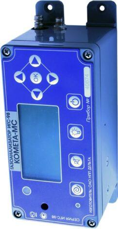 ИГС-98 — Модификация Комета-МС исполнение 014 цена